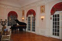 Ballroom - Corner