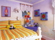 Funky teens room