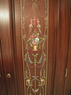Coslov_bath_door_panel