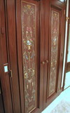Coslov_bath_door_panels